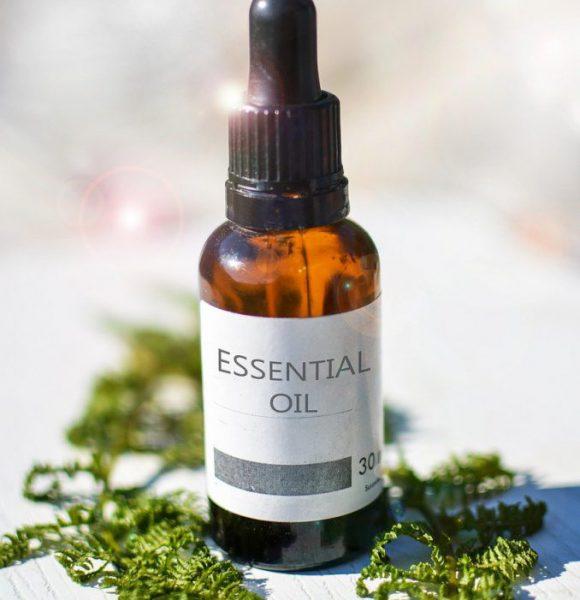 essential-oils-2385087_1280