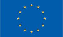 flag-of-euro